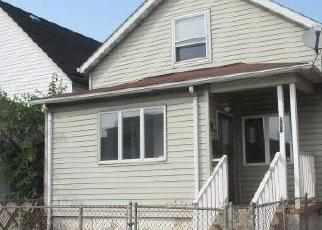 Foreclosed Home in East Chicago 46312 EMLYN PL - Property ID: 4513399272