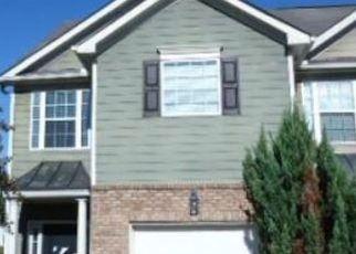 Foreclosed Home in Braselton 30517 MOSSY OAK LNDG - Property ID: 4513417680