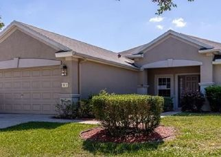 Foreclosed Home in Ocala 34474 SW 40TH PL - Property ID: 4513418104