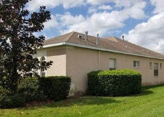 Foreclosed Home in Valrico 33594 ARISTA BLVD - Property ID: 4513422939
