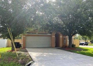 Foreclosed Home in Orlando 32824 9TH AVE - Property ID: 4513427304