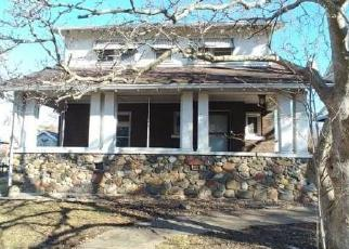 Foreclosed Home in Keokuk 52632 ORLEANS AVE - Property ID: 4513434763