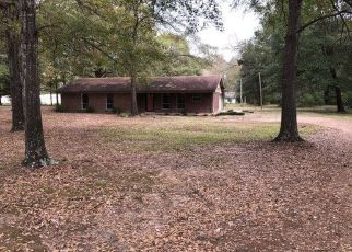Foreclosed Home in Texarkana 75501 TIMBERLANE ST - Property ID: 4513436961