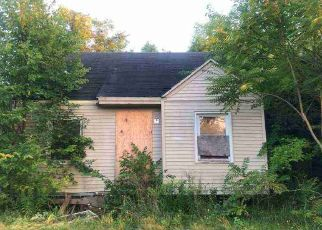 Foreclosed Home in Detroit 48205 MAYFIELD ST - Property ID: 4513477680