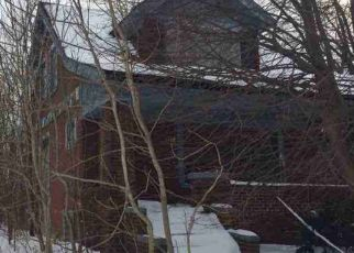Foreclosed Home in Detroit 48205 SARATOGA ST - Property ID: 4513496958