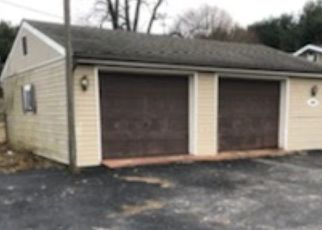 Foreclosed Home in Frankfort 46041 N STATE ROAD 39 - Property ID: 4513630978