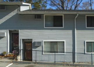 Foreclosed Home in Groton 06340 MERIDIAN ST - Property ID: 4513669511