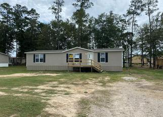 Foreclosed Home in Conroe 77306 SCHANK RD - Property ID: 4513673902