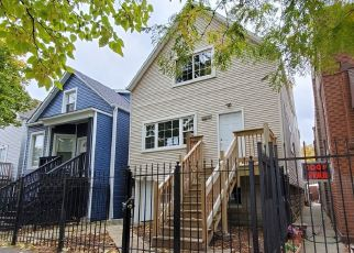 Foreclosed Home in Chicago 60623 S KOLIN AVE - Property ID: 4513736520