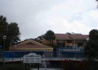 Foreclosed Home in Hialeah 33014 MIAMI LAKEWAY N - Property ID: 4513738714