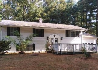 Foreclosed Home in Elkton 21921 CARRYBACK DR - Property ID: 4513747471
