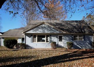 Foreclosed Home in Coudersport 16915 LUDWIG LN - Property ID: 4513749214