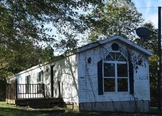 Foreclosed Home in Saltsburg 15681 WINDY ACRES RD - Property ID: 4513758413