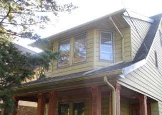 Foreclosed Home in Caldwell 07006 ELM RD - Property ID: 4513762804