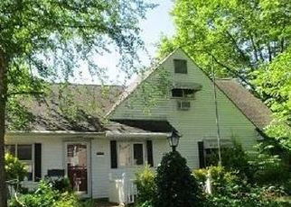 Foreclosed Home in Levittown 19054 NORTHPARK DR - Property ID: 4513763228