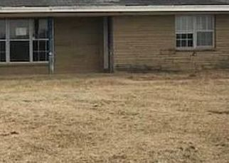 Foreclosed Home in Oktaha 74450 W 103RD ST S - Property ID: 4513769361