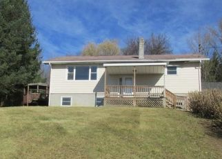 Foreclosed Home in Poland 13431 NEWPORT RD - Property ID: 4513805279