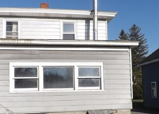 Foreclosed Home in Lowville 13367 DEWITT ST - Property ID: 4513816220