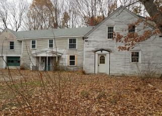 Foreclosed Home in Farmingdale 04344 SHELDON ST - Property ID: 4513821487