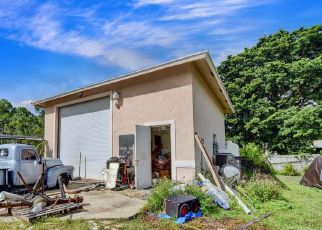 Foreclosed Home in Loxahatchee 33470 78TH RD N - Property ID: 4513831110