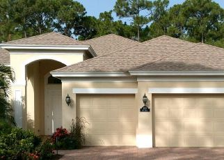 Foreclosed Home in Fort Pierce 34981 OAK ALLEY DR - Property ID: 4513833758