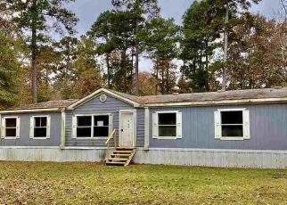 Foreclosed Home in Marshall 75672 FM 31 - Property ID: 4513845126