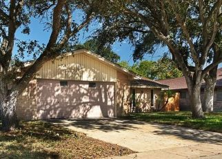 Foreclosed Home in Corpus Christi 78413 WEISKOPF LN - Property ID: 4513854782