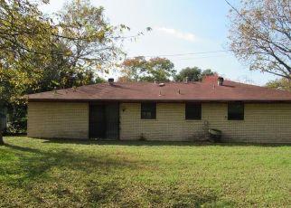 Foreclosed Home in Marlin 76661 N GRESHAM ST - Property ID: 4513856527