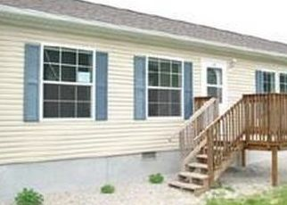 Foreclosed Home in Mound City 64470 E GILLIS ST - Property ID: 4513891563