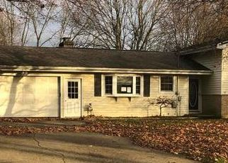 Foreclosed Home in Portage 49024 WESTCHESTER ST - Property ID: 4513905128