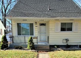 Foreclosed Home in Lansing 48910 S RUNDLE AVE - Property ID: 4513910837