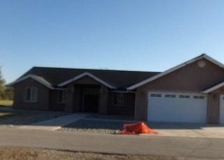 Foreclosed Home in Cottonwood 96022 LOCUST ST - Property ID: 4513944563