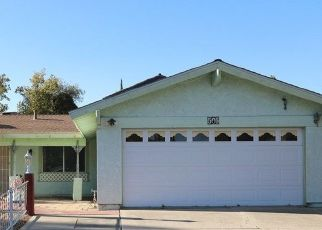 Foreclosed Home in Paso Robles 93446 MELODY DR - Property ID: 4513948951
