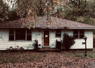 Foreclosed Home in Cumberland 21502 BOWLING ST - Property ID: 4513969519