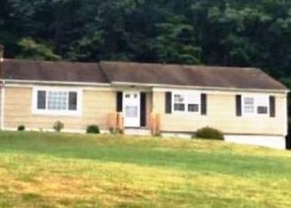 Foreclosed Home in Milford 08848 BELLIS RD - Property ID: 4513972137