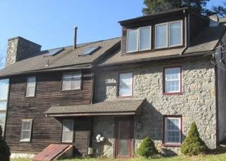 Foreclosed Home in West Chester 19382 CLAYTON RD - Property ID: 4513974335
