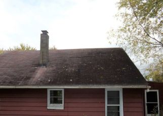 Foreclosed Home in Elmira 14904 STACIA DR - Property ID: 4513977399