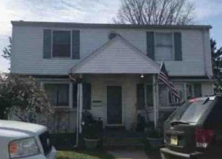 Foreclosed Home in Mahwah 07430 1/2 FIRST ST - Property ID: 4513991866