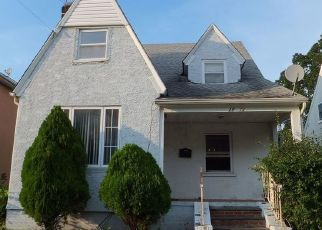 Foreclosed Home in Springfield Gardens 11413 137TH AVE - Property ID: 4513992291