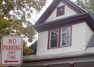 Foreclosed Home in Ilion 13357 MAPLE PL - Property ID: 4513996680