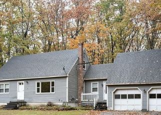 Foreclosed Home in North Waterboro 04061 MOUNTAIN VIEW RD - Property ID: 4513997104