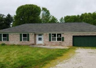 Foreclosed Home in Mitchell 47446 YOCKEY RD - Property ID: 4514005431