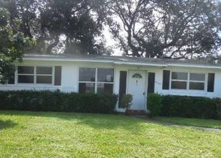 Foreclosed Home in Miami 33173 SW 83RD ST - Property ID: 4514009374