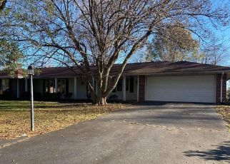Foreclosed Home in Ridgeway 24148 DEVONSHIRE DR - Property ID: 4514027327