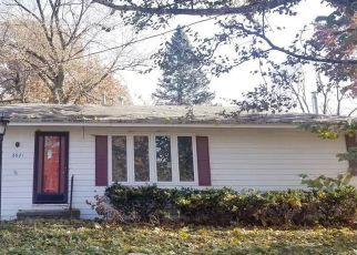 Foreclosed Home in Des Moines 50320 RIDGEVIEW DR - Property ID: 4514052291