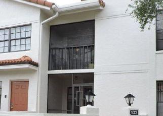 Foreclosed Home in Boynton Beach 33437 SILLS DR E - Property ID: 4514054938