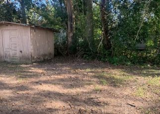 Foreclosed Home in Mobile 36617 LUCKIE AVE - Property ID: 4514071574