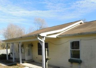 Foreclosed Home in Hillsdale 49242 S WOLCOTT ST - Property ID: 4514086910