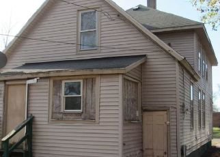 Foreclosed Home in Benton Harbor 49022 PAVONE ST - Property ID: 4514087335