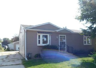 Foreclosed Home in Council Bluffs 51501 WESTSIDE DR - Property ID: 4514105287